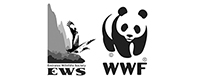 EWS_WWF_logo-