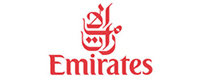 Emirates-CL