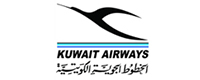 Kuwait-Airways-CL