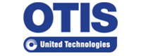OTIS-CL