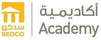 SEDCO-Academy-Logo