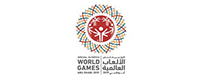 SpecialOlympics2019_Indentity_Pantone_Arabic-English_Arabic-English