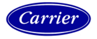 carrier-CL