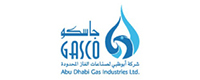 gasco_logo