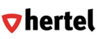 hertel-cl
