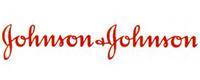 jnj_logo