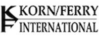 korn_ferry_logo