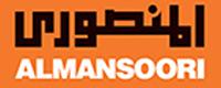 mansoori
