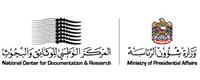 ncdr_uae_logo