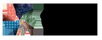 neom logo - website