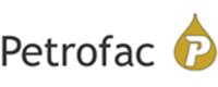 petrofac-CL