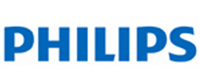 philips-CL