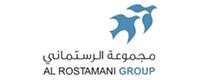 rostamani-CL