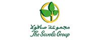 safula_logo