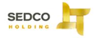 sedco-CL