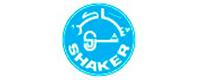 shaker_logo1