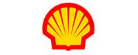 shell_loho1