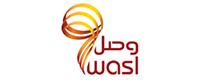 wasl-CL