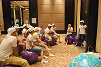 gym_balls_conference_events_dubai(1)